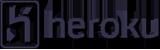 heroku_logo