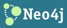 neo4j-green-235x100