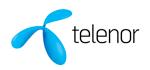 telenor150x70
