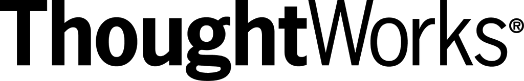 Thoughtworks-logo