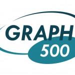 graph500-logo