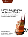 Seven_Databases_Seven_Weeks_115x150