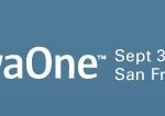 Oracle JavaOne