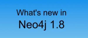 Screen Shot 2012-10-11 at 1.23.18 PM