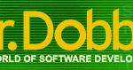 Dr. Dobbs