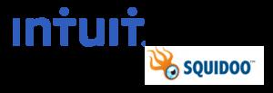 intuit_squidoo