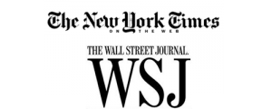 nytimes_wsj