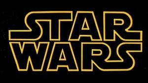 star_wars_title_card