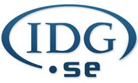 IDG logo sm