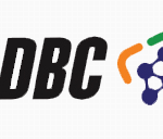 LDBC Linked Data Benchmark Council