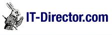IT-Director.com