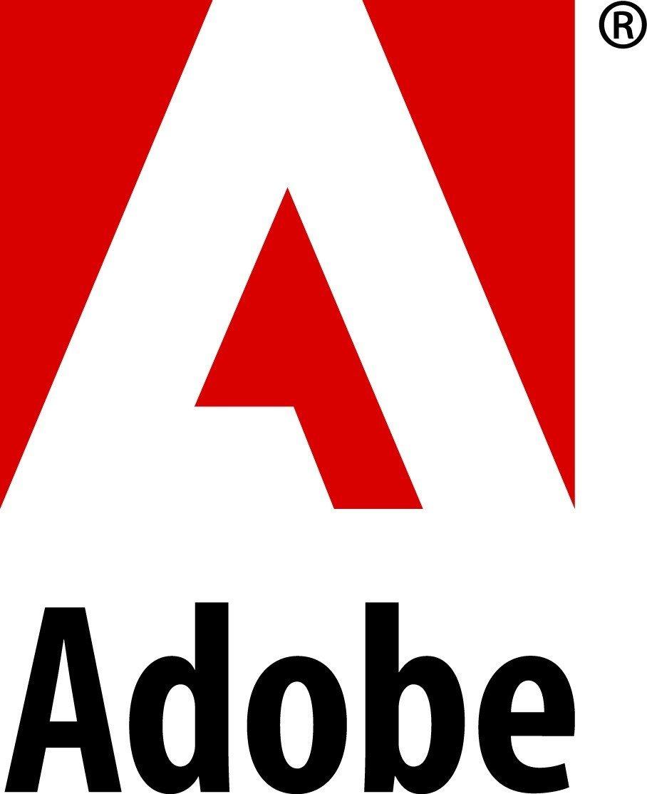 adobe - large 2