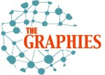 graphies_logo_72dpi
