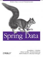 cover_spring_data