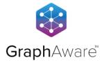 logo-graphaware