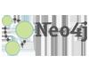neo4j-gray-100x80