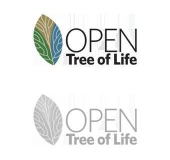 opentree