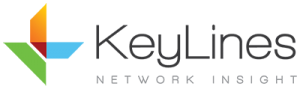 Keylines-logo-tex-tagline-medium