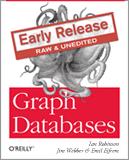 graphdatabases_v2_thumb