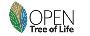opentreeoflife
