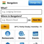 justdial-android-1
