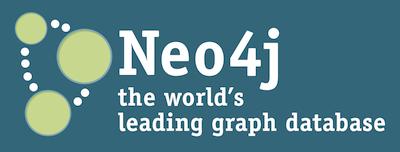 neo4j_compact_400x150