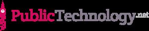 publictechnology