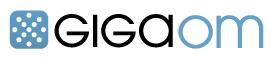 LogoGigaOM