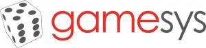 gamesys_logo