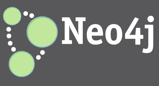 neo4j_notag_darkbg_EXAMPLE