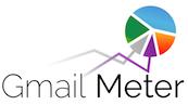 Gmail Meter
