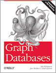 Graph Databases, published by O'Reilly