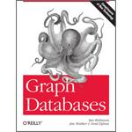 graphdatabases_cover-250x150