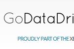 GoDataDriven Logo