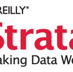 O'Reilly Strata