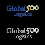 g500logistics