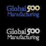 g500manufacturing