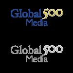 g500media