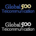 g500telecommunication