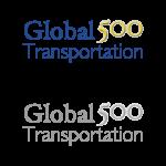 g500transportation