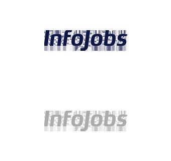 InfoJobs logo