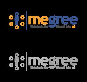 megree