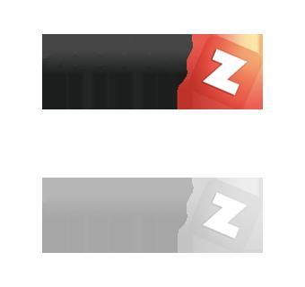 zeebox