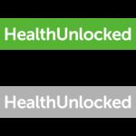 healthunlocked