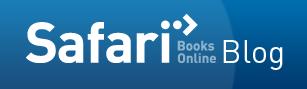 safari blog
