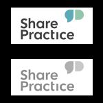 sharepractice