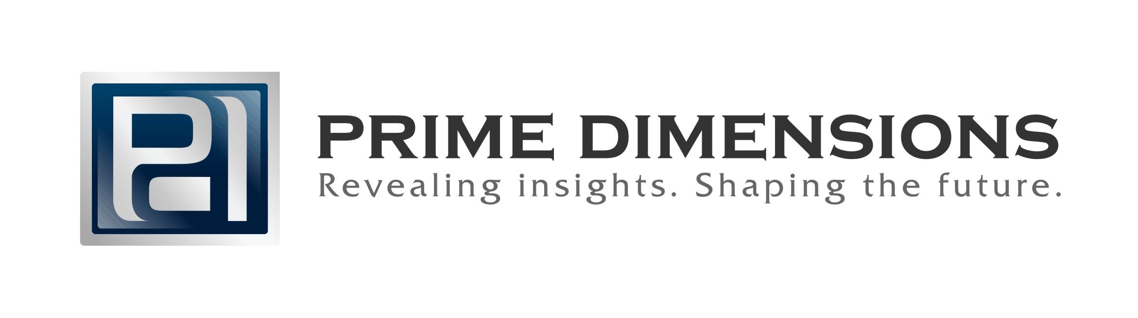 Prime Dimensions - alt2 - JPG
