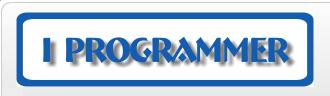 iProgrammer Logo