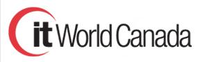 itWorldCanada logo