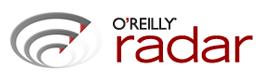 o'Reilley Radar Logo